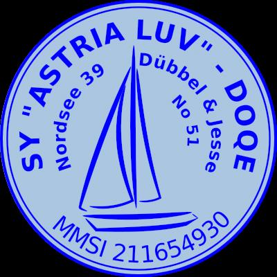 ASTRIA LUV